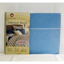 Sabana Basic Celeste