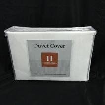 Duvet Cover Laura 300 hilos