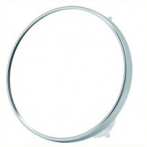 Espejo de Succión 15.24 cm