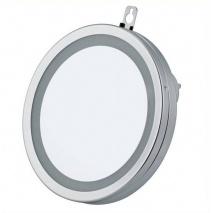 Espejo de Succión 18 Leds 17.78 cm