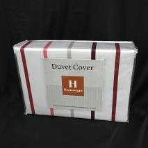 Duvet Cover Tom 300 hilos