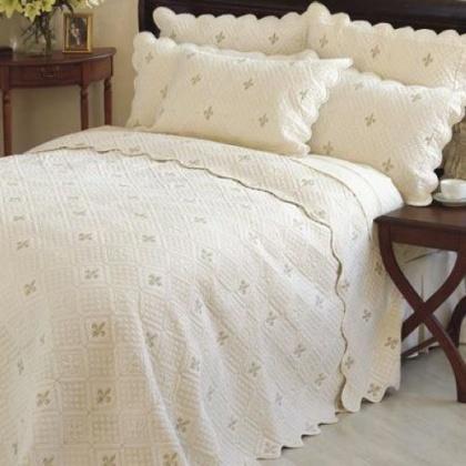 Blanqueria.com - Meta Tag Quilts Algodón: Quilts Haussman, Quilts ...